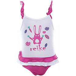 Купальник Reike для девочки