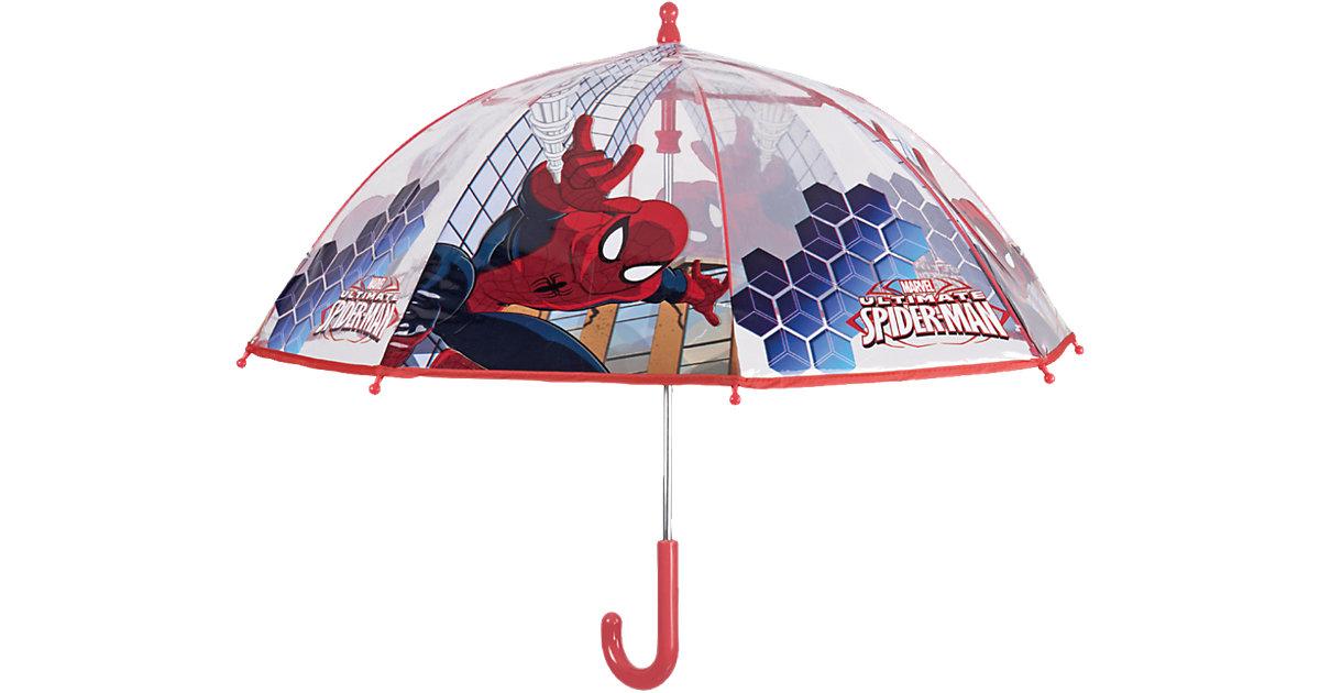 Kinderschirm Spiderman