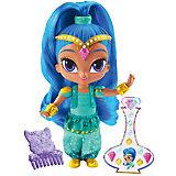 Мини-кукла Шайн, Shimmer&Shine