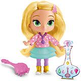 Мини-кукла Лея, Shimmer&Shine