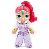 Поющая кукла Шиммер, Shimmer&Shine