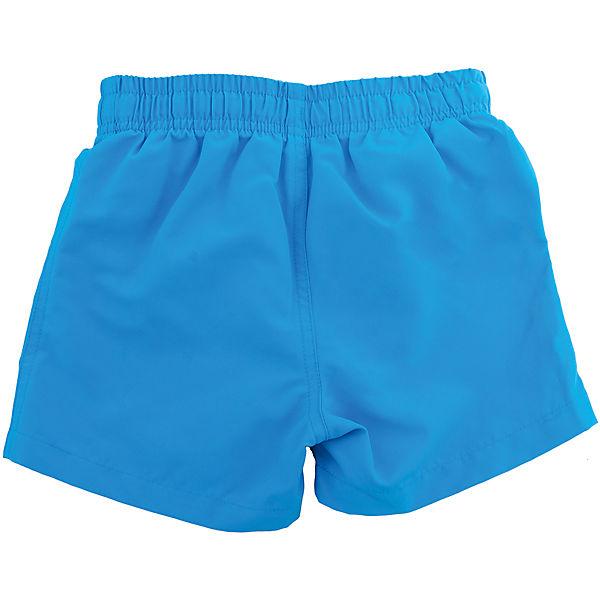 Шорты-плавки для мальчика Color Kids