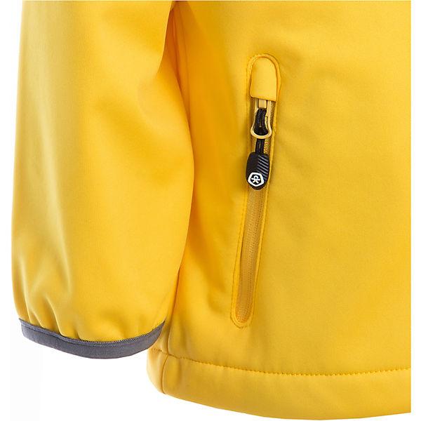 Куртка  Color Kids