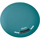 Весы кухонные Kitchen Scale, Beaba, синий
