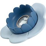 Цифровой термометр LOTUS, Beaba, синий