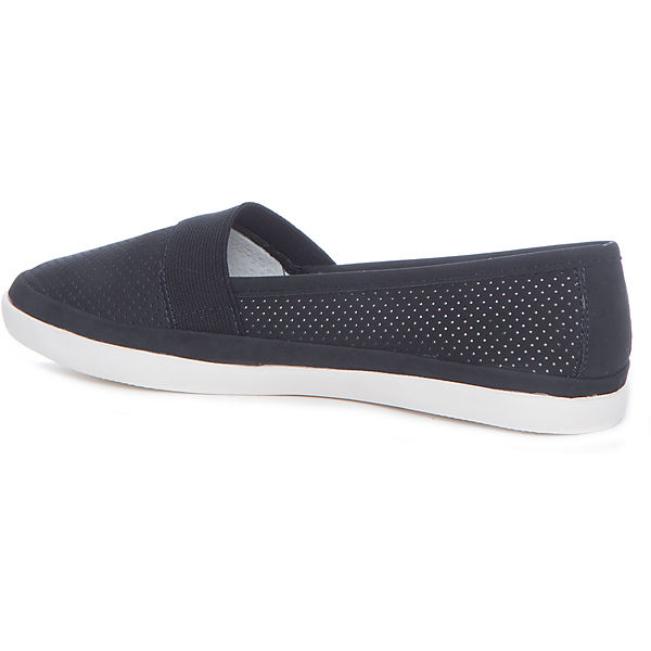 Туфли для девочки KEDDO, черный