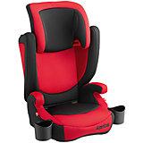 Автокресло AirRide Ride Red, 15-36 кг., Aprica, красный