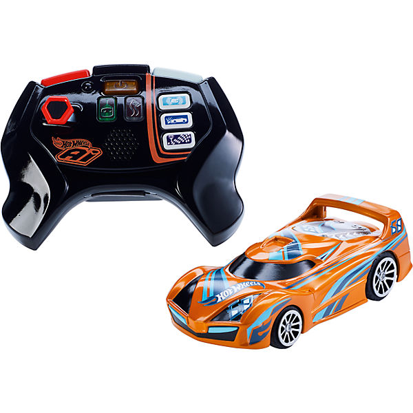 hot wheels a i intelligent race system extra smart. Black Bedroom Furniture Sets. Home Design Ideas