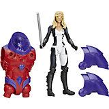 Коллекционная фигурка Мстителей 15 см, B6355/B6396