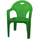 Кресло, Alternativa, зелёный