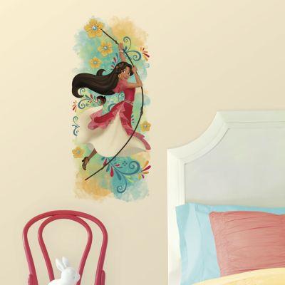 wandsticker - wandtattoos für das kinderzimmer günstig online