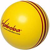 Мяч, отскакивающий от воды, Waboba Ball Blast, Waboba