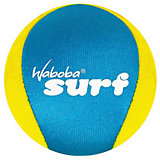 Мяч Waboba Ball New Surf, Waboba