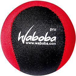 Мяч Waboba Ball Pro, Waboba