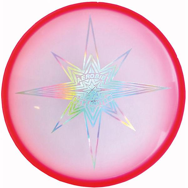 Летающий диск SKYLIGHTER, Aerobie