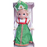 """Кукла """"Варвара"""", 30 см, Precious Moments"""