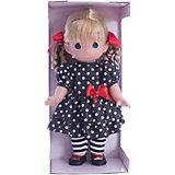 """Кукла """"Мода навсегда"""", 30 см, Precious Moments"""