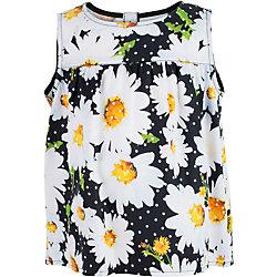 Блузка для девочки Gulliver