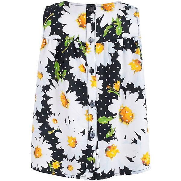 Купить блузку для девочки 7