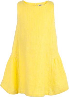 Платье для девочки Gulliver - желтый