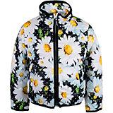 Куртка для девочки Gulliver