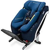 Автокресло Concord Reverso.Plus, 0-23 кг, Ocean Blue