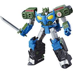 Роботс-ин-Дисгайс Войны, Трансформеры, B0070/C0930