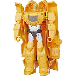 Трансформеры Роботс-ин-Дисгайс Уан-Стэп, B0068/C0646