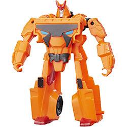 Трансформеры Роботс-ин-Дисгайс Уан-Стэп, B0068/C0647