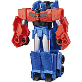 Трансформеры Роботс-ин-Дисгайс Уан-Стэп, B0068/C0648
