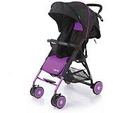Прогулочная коляска Urban Lite, Baby Care, фиолетовый
