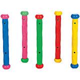Подводные палочки, 5 цветов, Intex