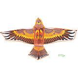 Воздушный змей, 160 см,