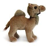 Верблюд, 18 см, Hansa
