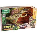 Подвижная фигура Спинозавр, Chap Mei