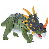 Подвижная фигура Стиракозавр, Chap Mei