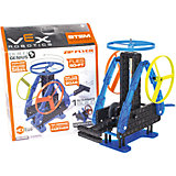 "Конструктор VEX ""Zip Flyer"", 80 деталей, Hexbug"