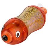 """Микро-робот """"Aquabot Wahoo"""", красный, Hexbug"""