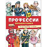 "Книга ""Профессии"""