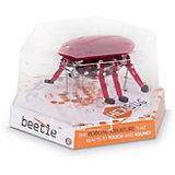 """Микро-робот """"Beetle"""", Hexbug"""