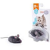 """Микро-робот """"Mouse Cat Toy"""", Hexbug"""