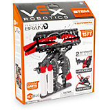 "Конструктор VEX ""Crossbow Launcher"", 150 деталей, Hexbug"