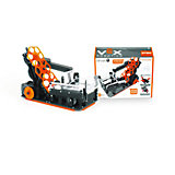 "Конструктор VEX ""Hexcalator Ball Machine"", 260 деталей, Hexbug"