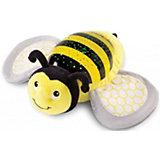 Светильник-проектор звездного неба  Betty the Bee, Summer Infant