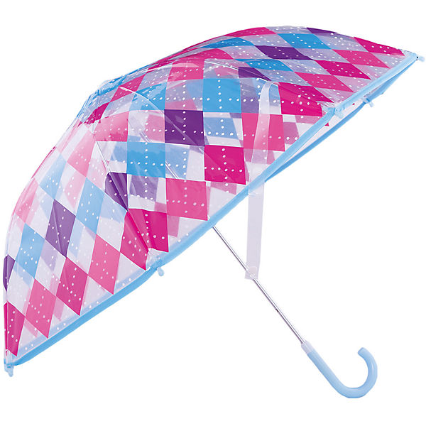 """Зонт детский """"Классика"""", 46 см."""