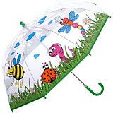 """Зонт детский """"Насекомые"""", 46см."""