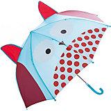 """Зонт детский """"Сова"""", 46 см."""