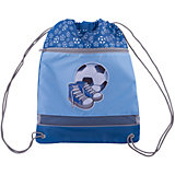 """Мешок-рюкзак """"Спорт"""" 30*40 см."""