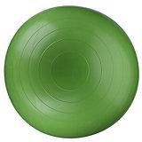 Мяч гимнастический (Фитбол), ∅55см зеленый, DOKA