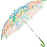 Зонт-трость, детский